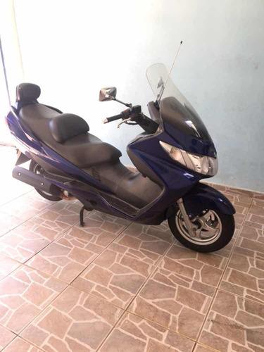 suzuki burgman 400 scooter burgman 400