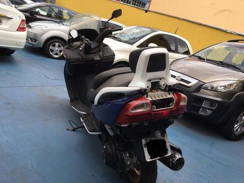 suzuki burgman 400cc!!! aceitamos trocas por veículos!!!