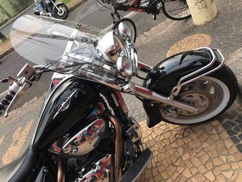 suzuki c 1500 c 1500
