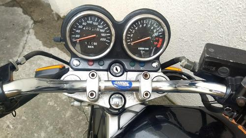 suzuki carro moto)