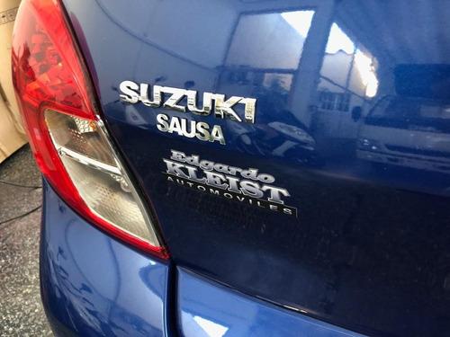 suzuki celerio 0km