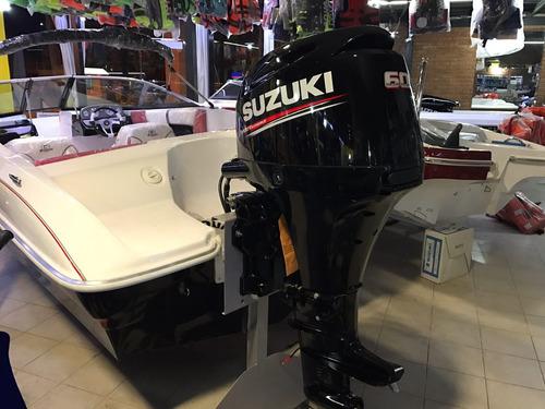 suzuki df 60 hp 4t