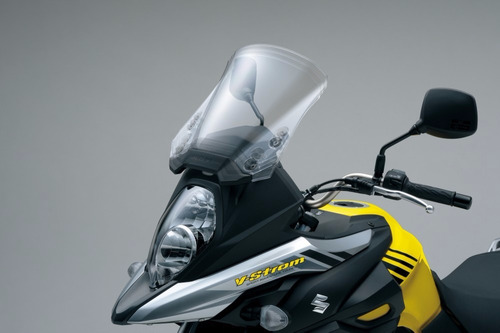 suzuki dl 650 xt en motolandia 47988980