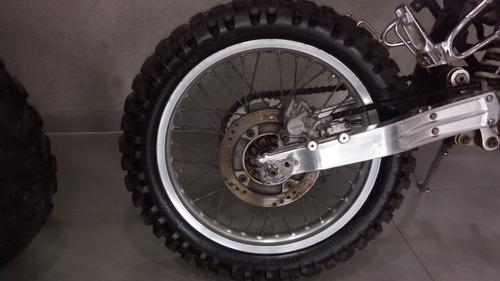 suzuki dr 350 s 1994 delisio motos