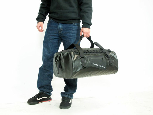 suzuki dryspec maleta trasera  para todo tipo de moto