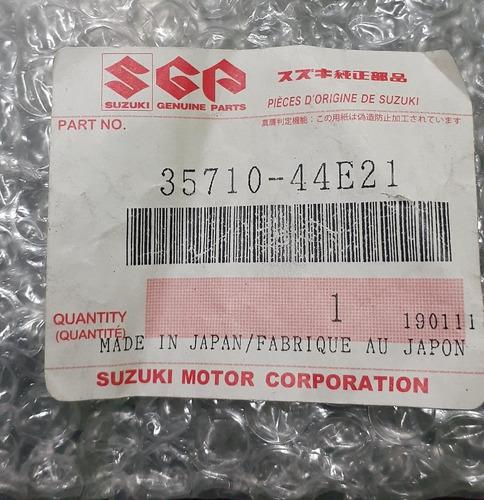 suzuki drz 400 sm