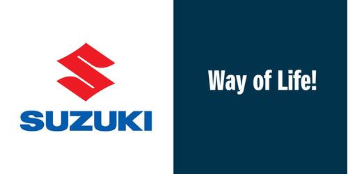 suzuki dzire glx / permuto y financio / entrega inmediata!