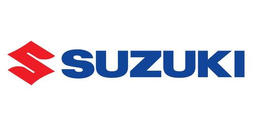 suzuki en 125 2a 0km