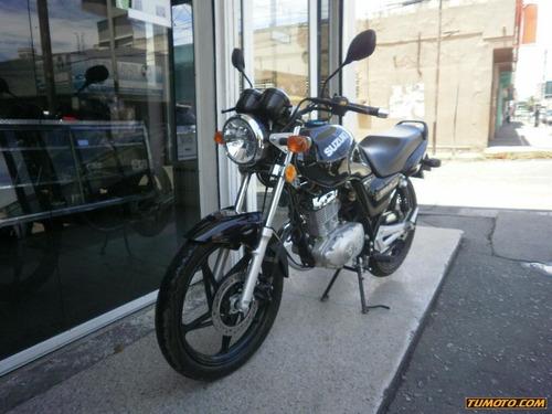 suzuki en125-2a 051 cc - 125 cc