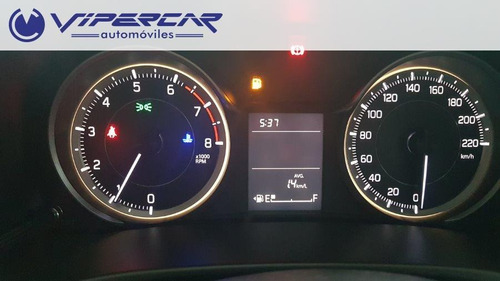 suzuki ertiga gl manual 1.5 2020 0km