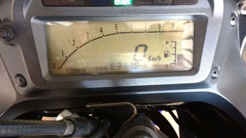 suzuki freewind 650 2003