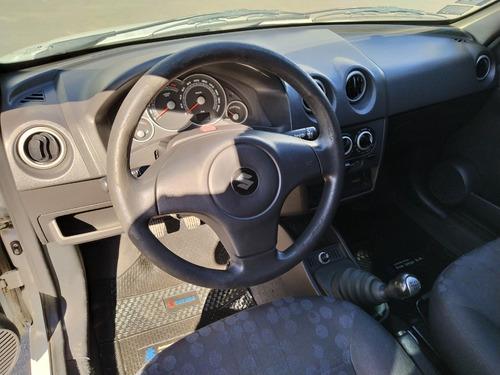 suzuki fun  1.4 3 puertas hpp