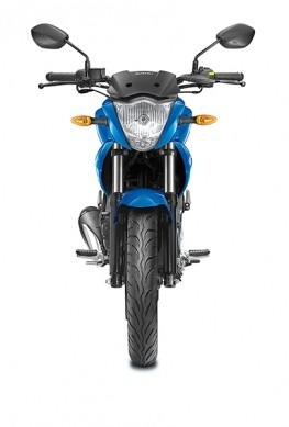 suzuki gixxer 150 0 km permuta dompa motos