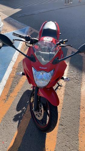 suzuki gixxer 150 c