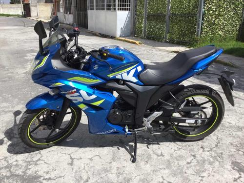 suzuki gixxer 150 cc