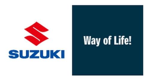 suzuki gixxer 150 fi 0km consulte colores - suzukicenter!!