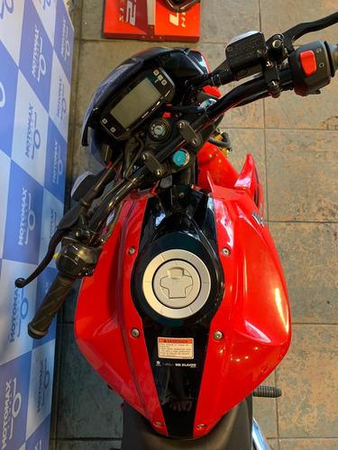 suzuki gixxer 150 / no cg 150 / no fz / no ybr