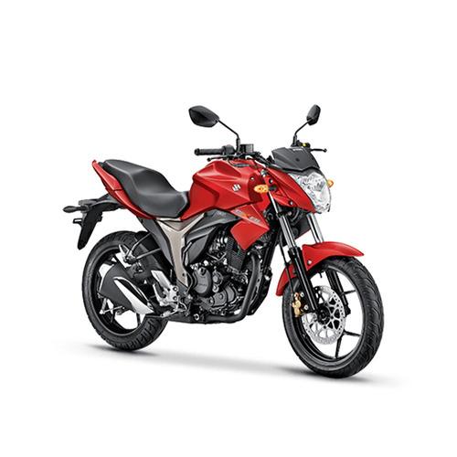 suzuki gixxer gixer 150 150cc 2019 0 km nacked 999 motos