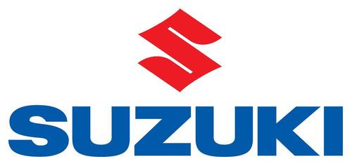 suzuki gn 125 0km custom 125 c.c calle dompa