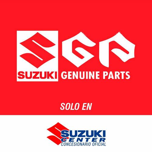 suzuki gn 125 f 2018 consulte mercado pago en suzukicenter