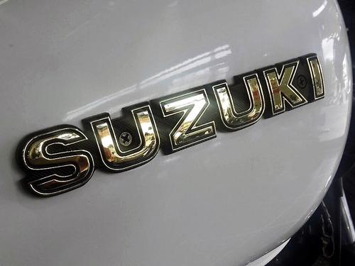 suzuki gn 125 f nuevo modelo , cafe racer motovega