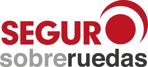 suzuki gn 125 h año 2013! consulte por financiacion