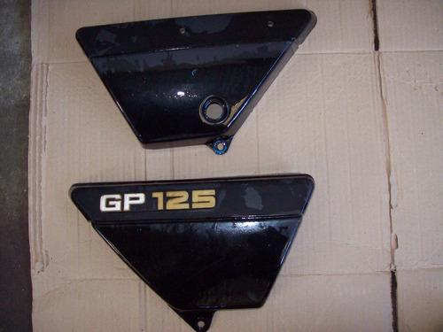 suzuki  gp 125 repuesto