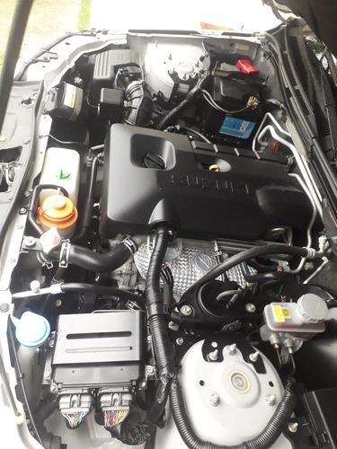 suzuki grand vitara 2.0 2wd premium aut