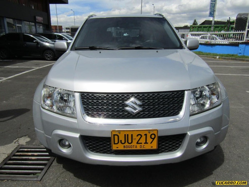 suzuki grand vitara at  hatch back