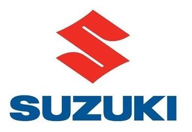 suzuki grand vitara cañossilen - equipo completo