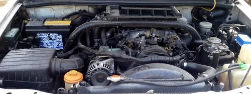 suzuki grand vitara diesel 2.0td
