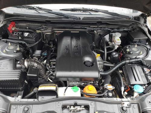 suzuki grand vitara sport glx 2.4 aut 5p 2015 htx794