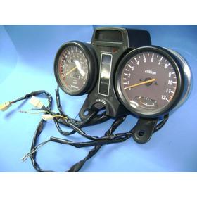 Suzuki Gs 1000 Gl  - Gs 1000  79  Painel