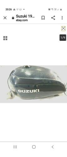suzuki gs suzuki gs850-750-100