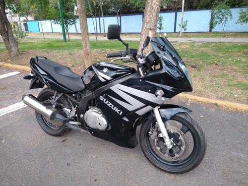 suzuki gs500
