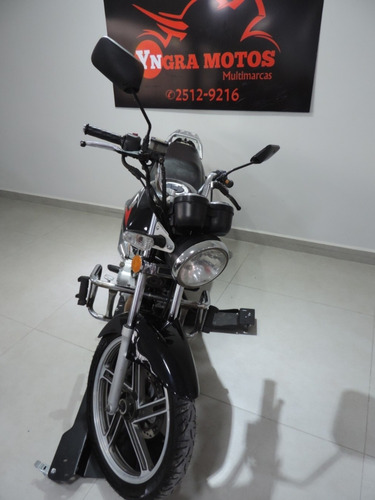 suzuki gsr 150i 2016 show