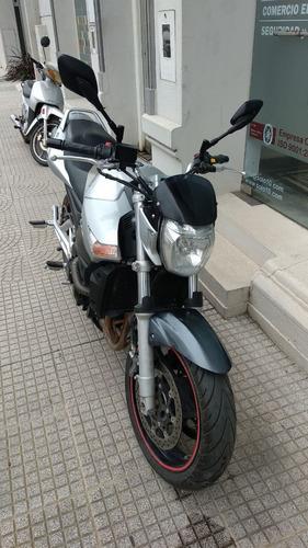 suzuki gsr 600 2009, no cbr, no r6, no er6, no honda cb
