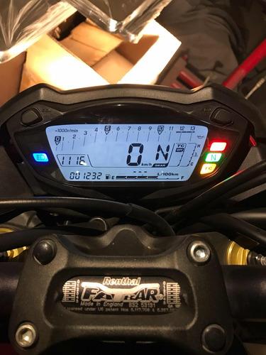 suzuki gsx 1000