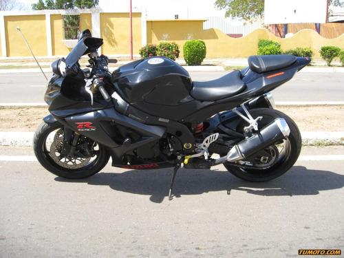 suzuki gsx-1000cc 501 cc o más