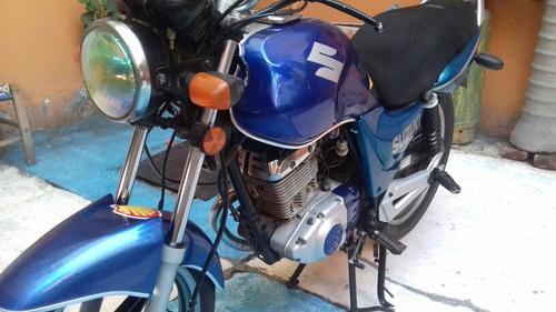 suzuki gsx 1250 abs