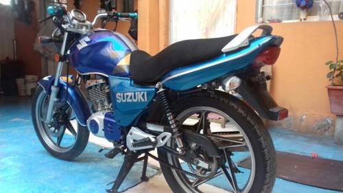 suzuki gsx 1250 fa abs