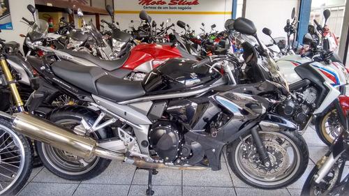 suzuki gsx 1250 fa abs moto slink