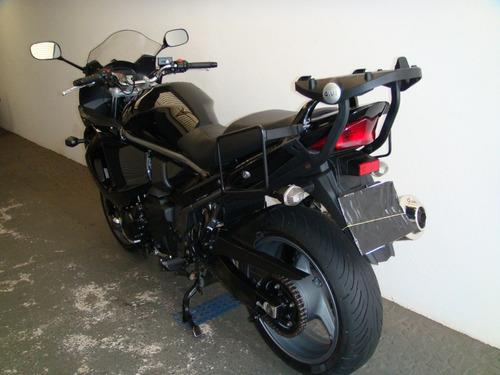 suzuki gsx 1250 fa - freios abs - 20.000 km.