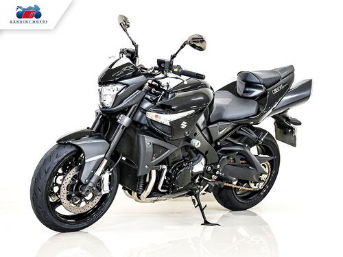 suzuki gsx 1300 b-king