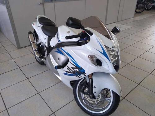 suzuki gsx 1300 r hayabusa 2011