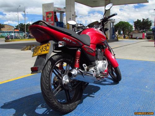 suzuki  gsx 150cc