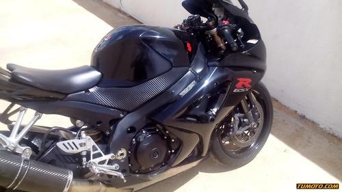 suzuki gsx 501 cc o más