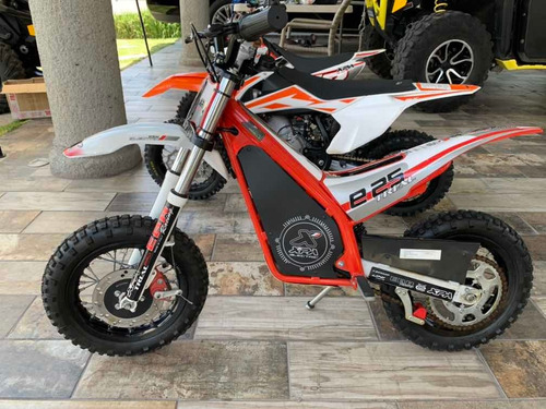 suzuki gsx - 50cc