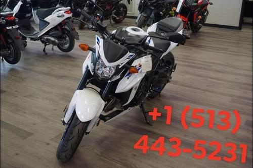suzuki gsx 750 rr