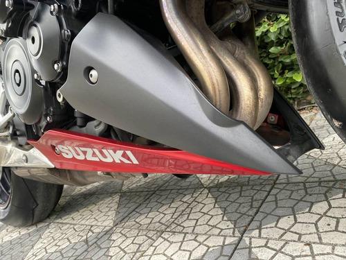 suzuki gsx gsx-s 1000 abs